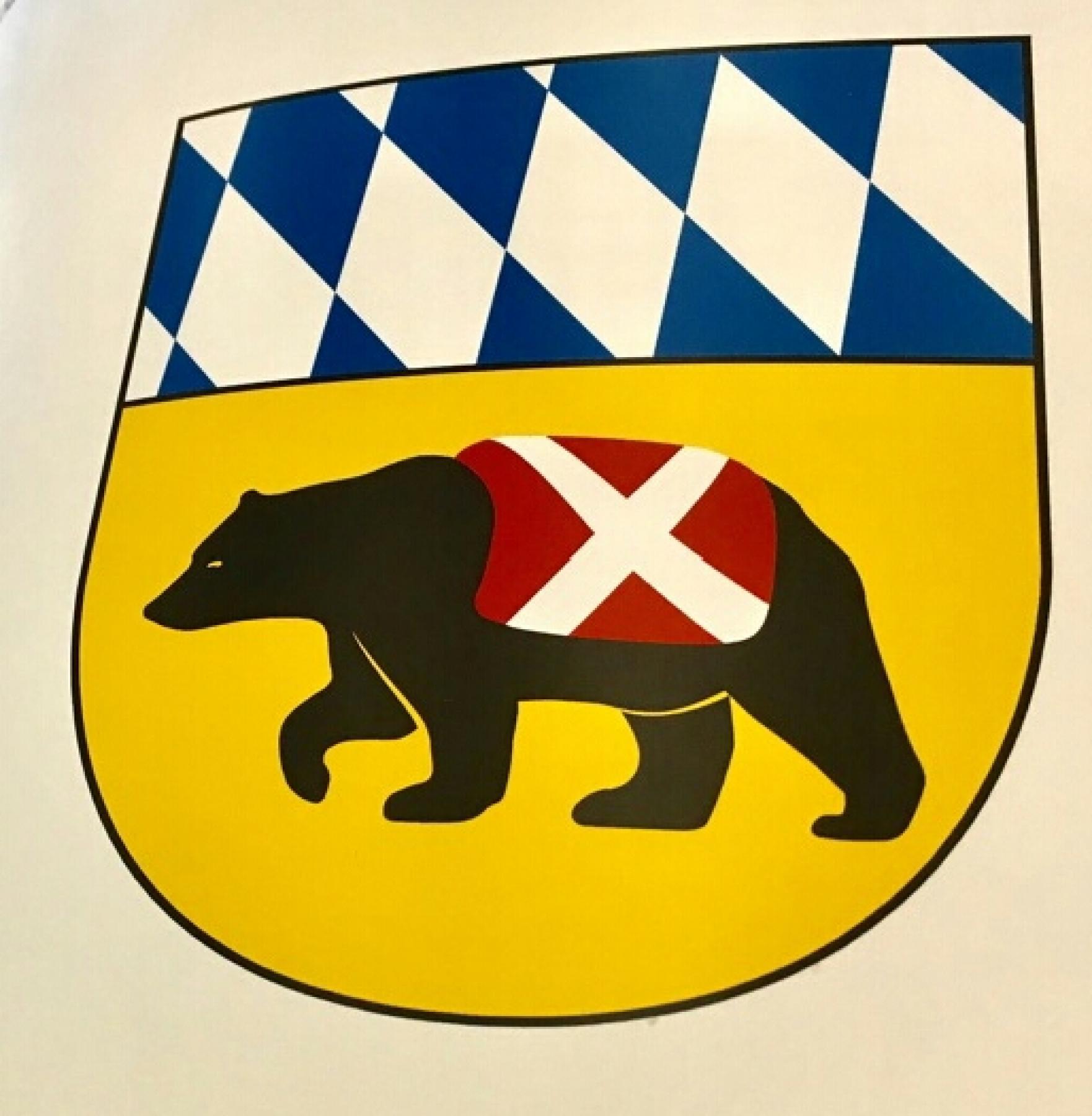 Freising Bär